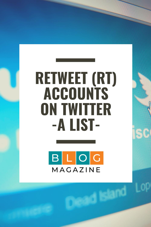 Twitter Retweet Accounts Pin 4