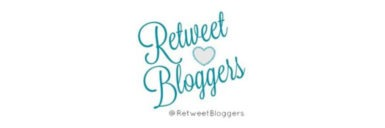 Retweet Bloggers Twitter