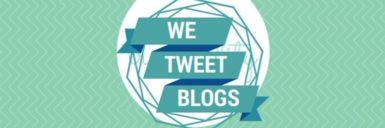 wetweetblog
