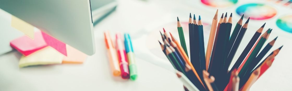 Free Creative Elements for Blogs
