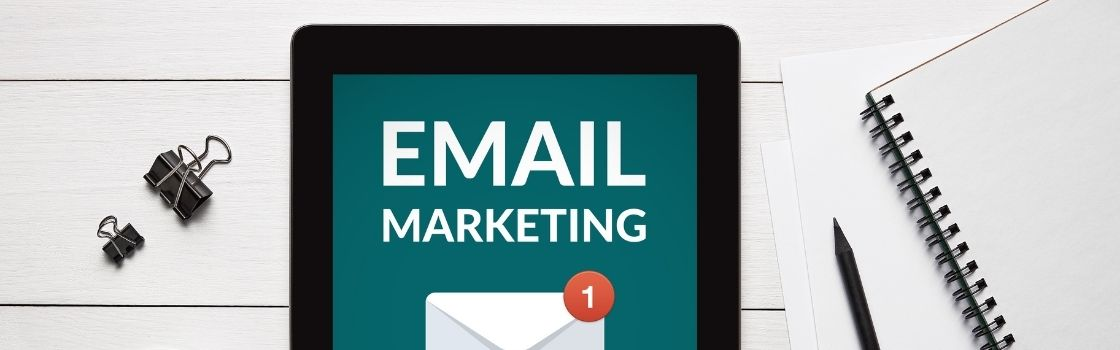 Get Certified in Email Marketing with this Email Marketing Course from Hubspot Academy