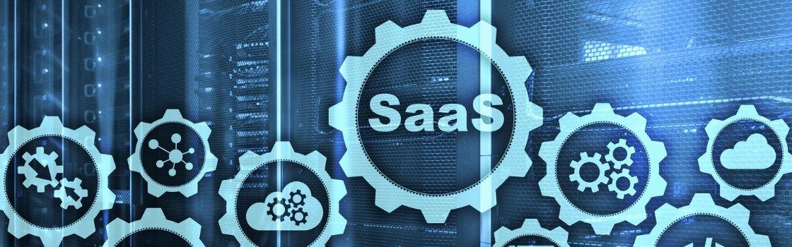 The Best SaaS Affiliate Programs