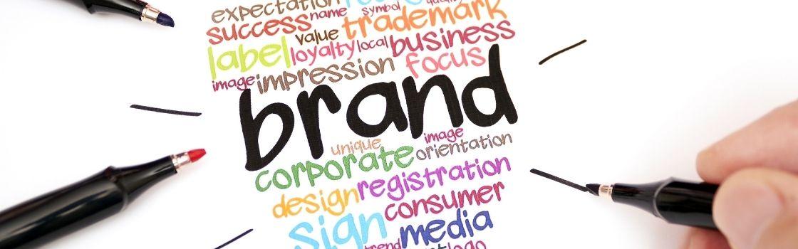 Semrush New Branding