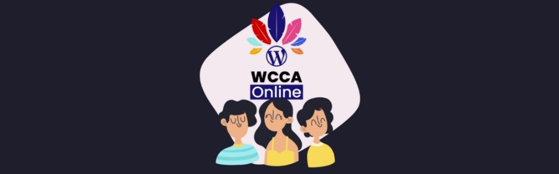 Centroamerica Wordcamp